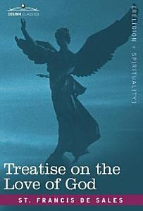 Treatise on the Love of God Book