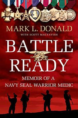 Battle Ready PDF