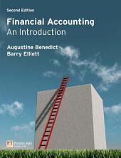 Financial Accounting: Edition 2