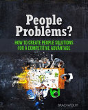 Download People Problems  Book