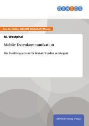 Mobile Datenkommunikation PDF