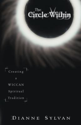 The Circle Within PDF