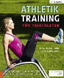 Athletiktraining f  r Triathleten PDF