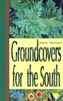 Groundcovers for the South PDF