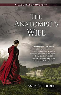 The Anatomist s Wife