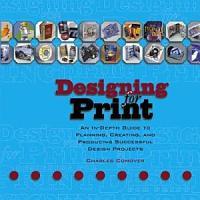 Designing for Print PDF