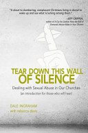 Tear Down This Wall Of Silence Book PDF