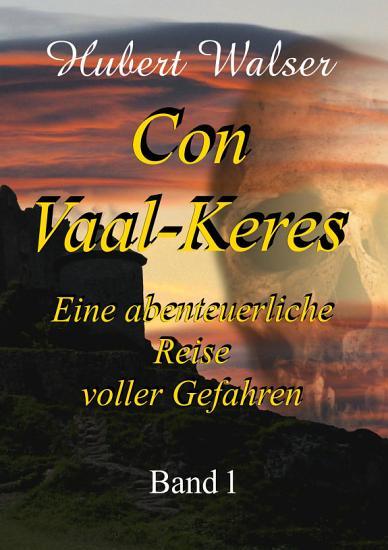 Con Vaal Keres PDF