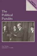 The Political Pundits