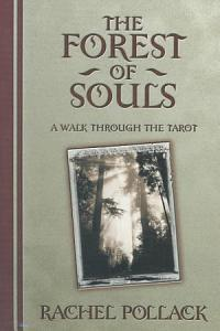 The Forest of Souls PDF