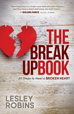 The Breakup Book PDF