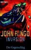 Invasion 03 PDF