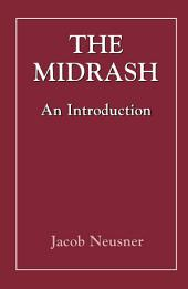 The Midrash: An Introduction