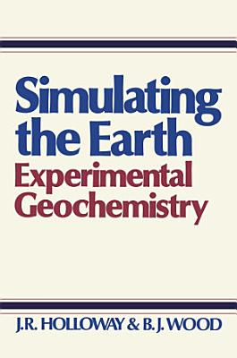 Simulating the Earth