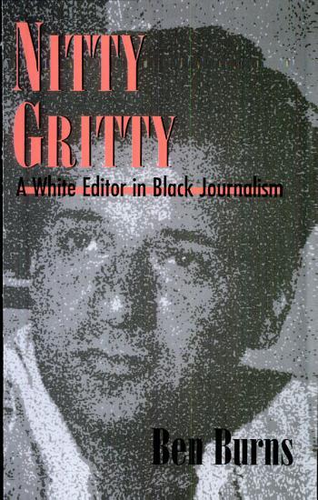 Nitty Gritty PDF