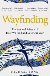 Wayfinding Book PDF
