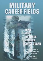 Military Career Fields