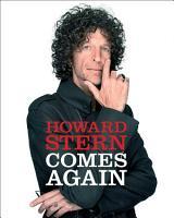 Howard Stern Comes Again PDF