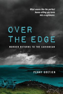 Over The Edge Book PDF