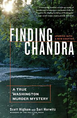 Finding Chandra PDF