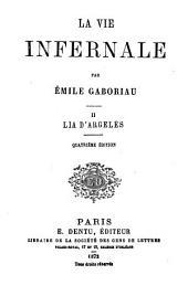 Lia d'Argelès