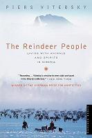 The Reindeer People PDF