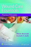 Wound Care Essentials PDF