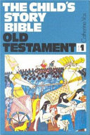 Child s Story Bible Book