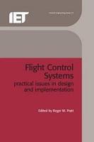 Flight Control Systems PDF