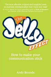 The Jelly Effect PDF