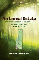 An Unreal Estate PDF