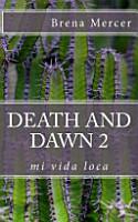 Death and Dawn 2 PDF