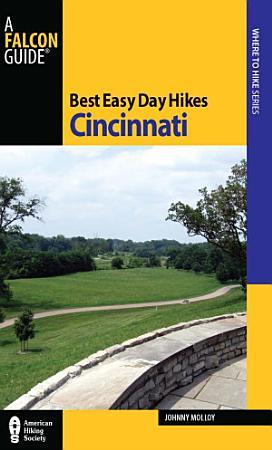 Best Easy Day Hikes Cincinnati PDF