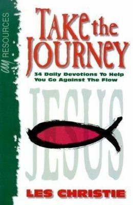 Take the Journey PDF