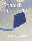 Spanish Reader 12