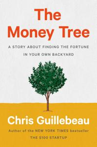 The Money Tree Book