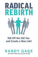 Radical Rebirth