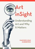Art inSight PDF