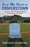 Bury My Heart at Cooperstown