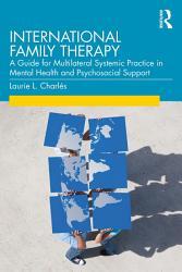International Family Therapy PDF