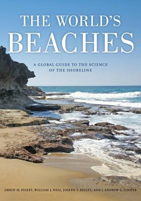 The World s Beaches