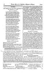 The Religious Intelligencer PDF