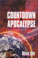 Countdown to Apocalypse PDF