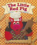 The Little Red Pig PDF
