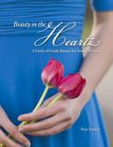 Beauty in the Heart