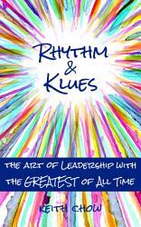 Rhythm Klues Book PDF
