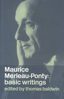 Maurice Merleau Ponty PDF