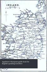 Appleton's European Guide Book for English-speaking Travellers