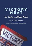 Victory Meat