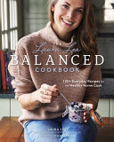 The Laura Lea Balanced Cookbook